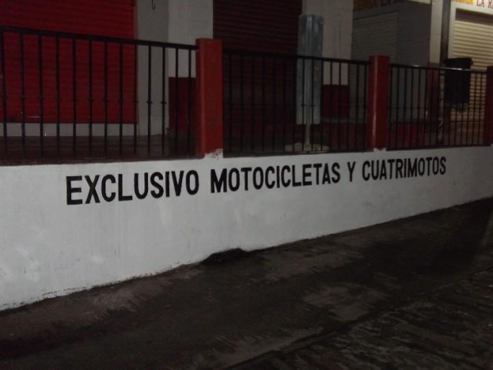 Pueblo Motorutero